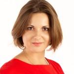 Галина Бикулова
