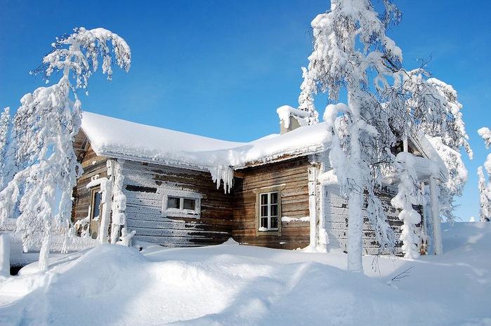 финлянтия