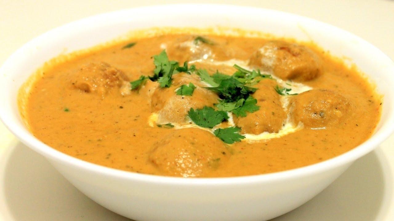 Как варить суп с грибами с гречкой