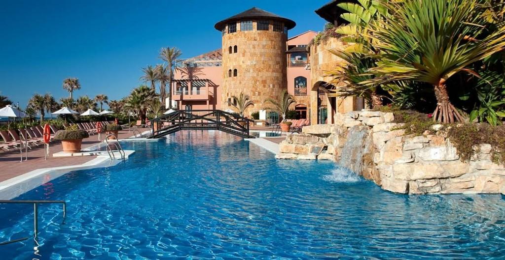 gran_hotel_elba_estepona_outdoor_pool