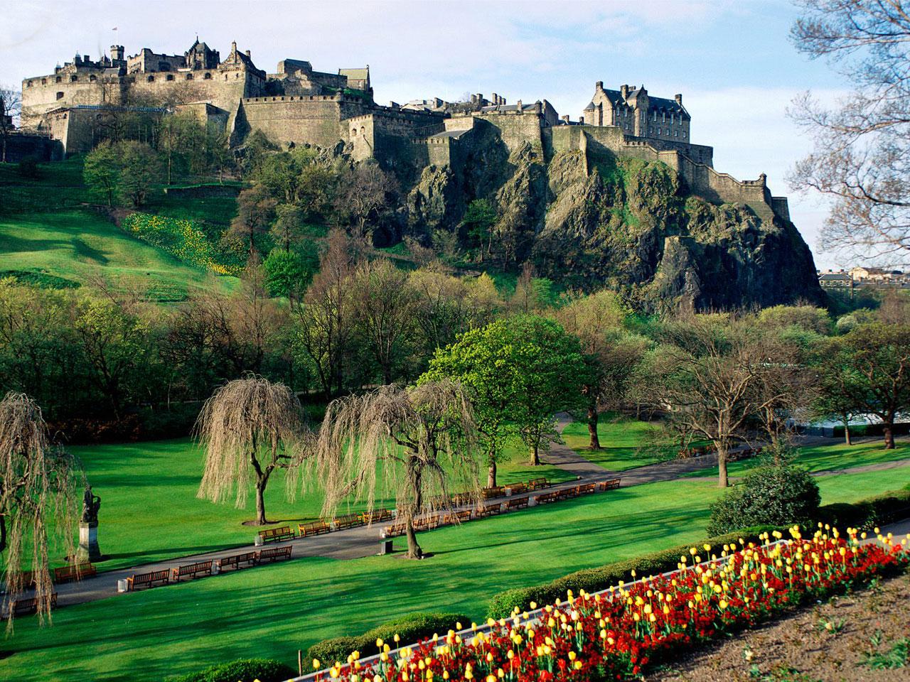 Шотландия1